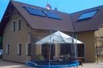 solarni-system
